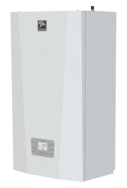 «Lemax» wall gas single-pressure boilers of the «PRIME-HO» series