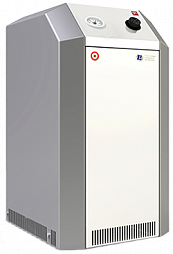 «Lemax» steel gas boilers of the «Рremium» series with gas valve 820 NOVA SIT