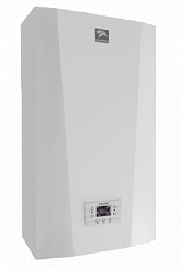 «Lemax» gas wall-mounted condensation boiler of the «PRIME-C» series