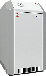 Steel gas boilers of the Premium series 7,5kW - 60kW